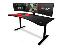 Arozzi-Arena-Gaming-Tafel-250x200-1